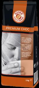 Ciocolata Vreauautomatdecafea