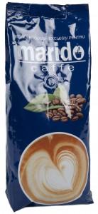 cafea_marido
