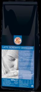 lapte granulat vreauatuomatdecafea