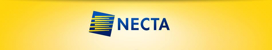 neta-banner